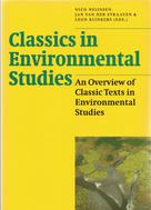 Classics in Environmental Studies