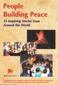 People Building Peace