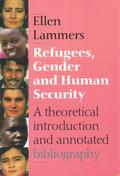 Refugees, Gender and Human Security