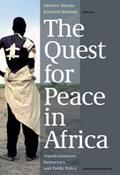thequestforpeaceinafrica