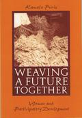 Weaving a Future Together